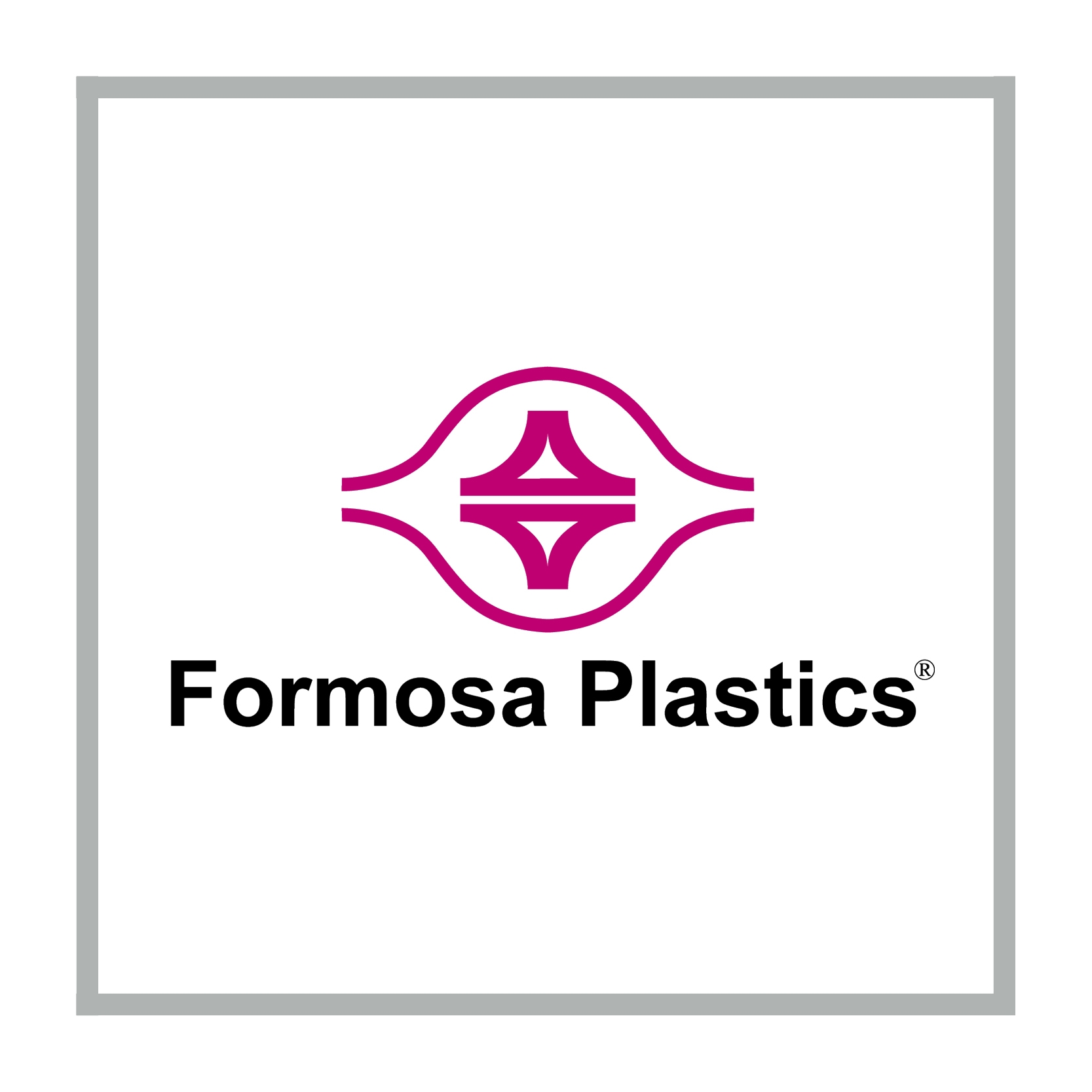 About Formosa