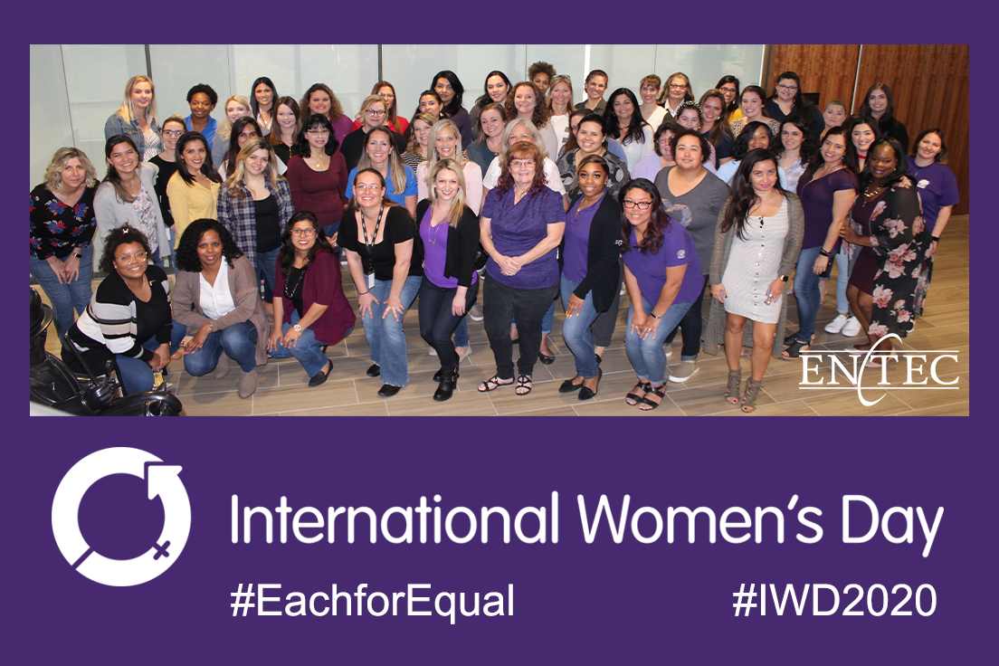 IWD Socialcard Linked In Entec