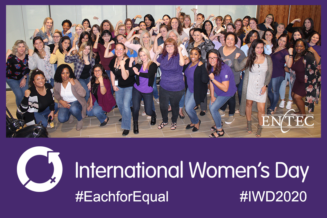 IWD Socialcard Linked In Funny Entec