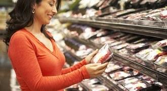 Fresh Meat Barrier Packaging