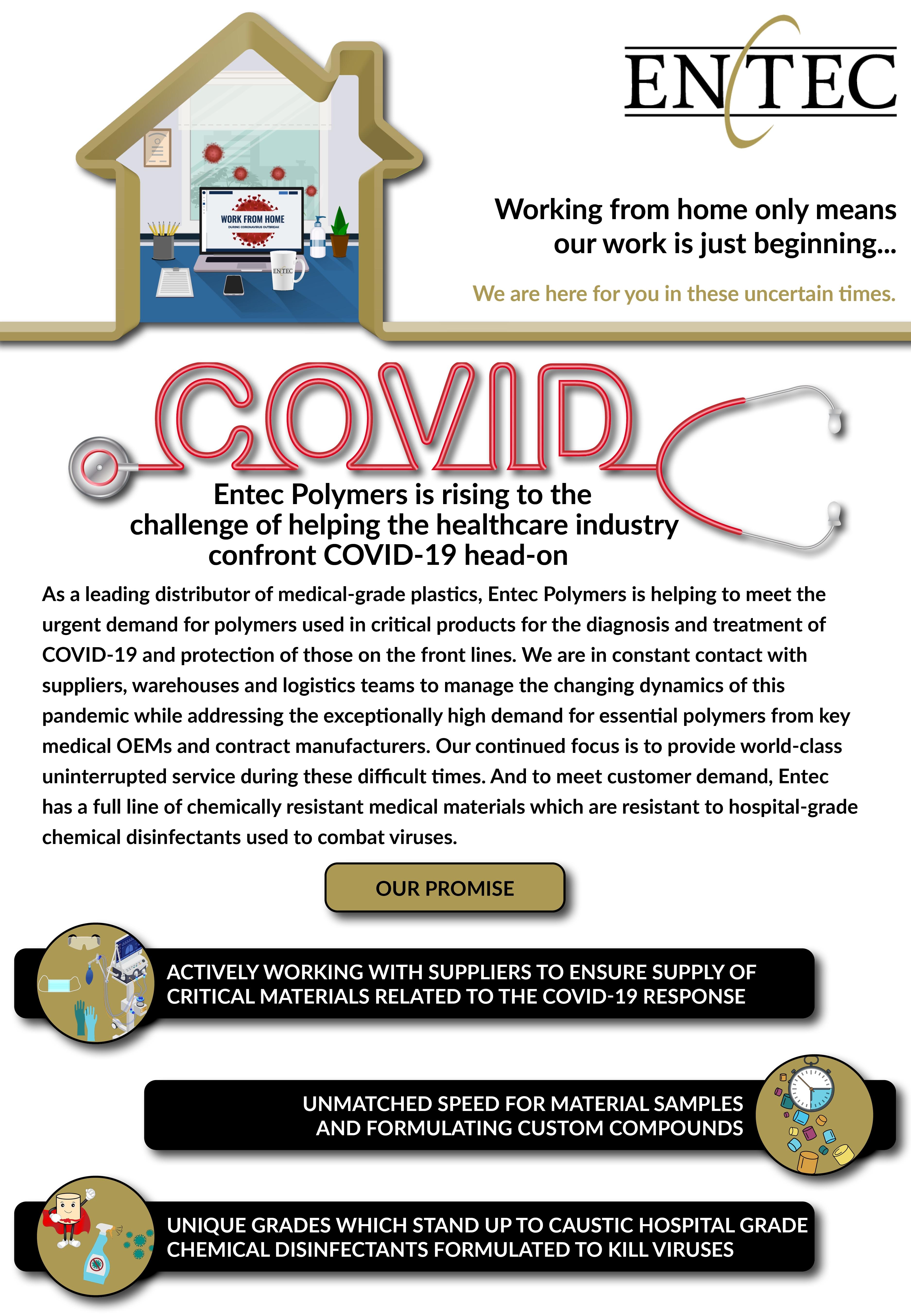 Medical Campaign COVID 19 Campaign 4