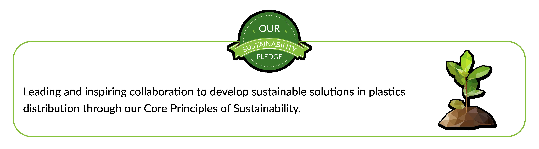 Pledge Hero Image Size
