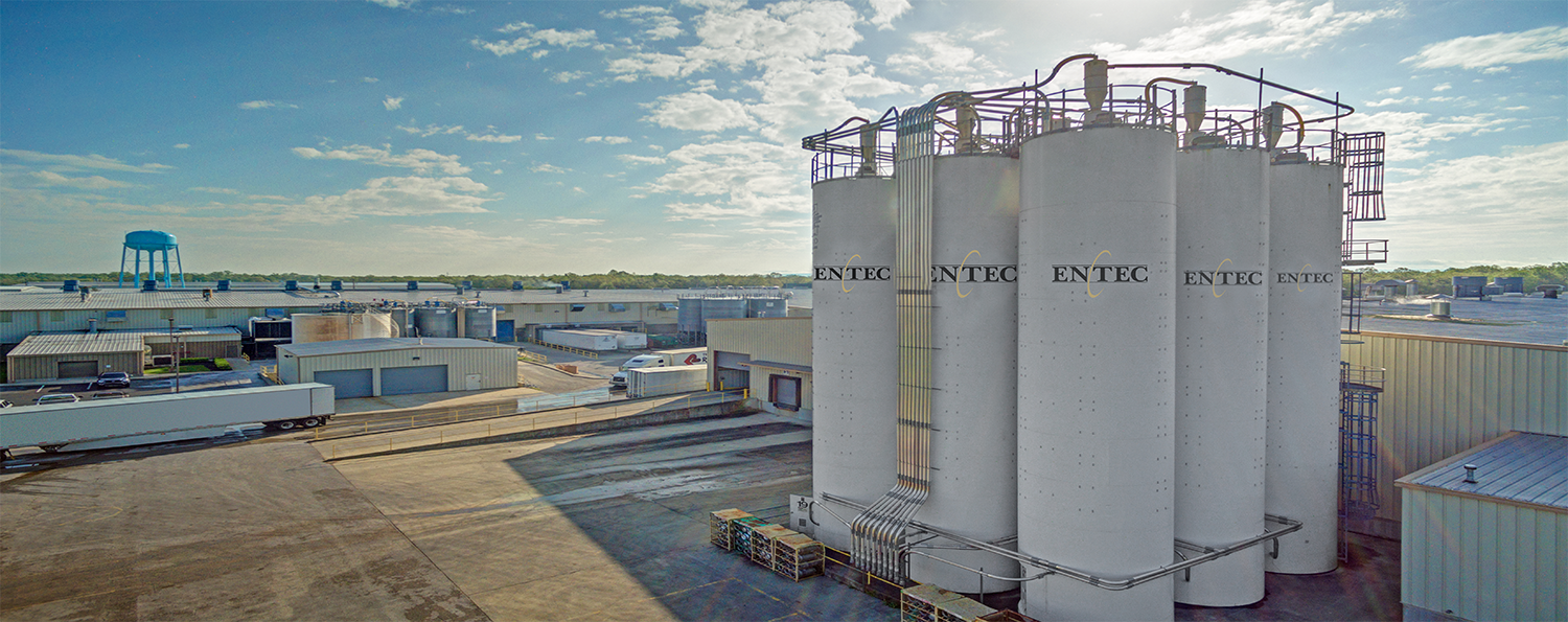 Silo W Entec Logo Small
