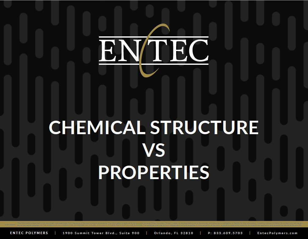 Chemical-Structure-vs-Properties-Thumbnail