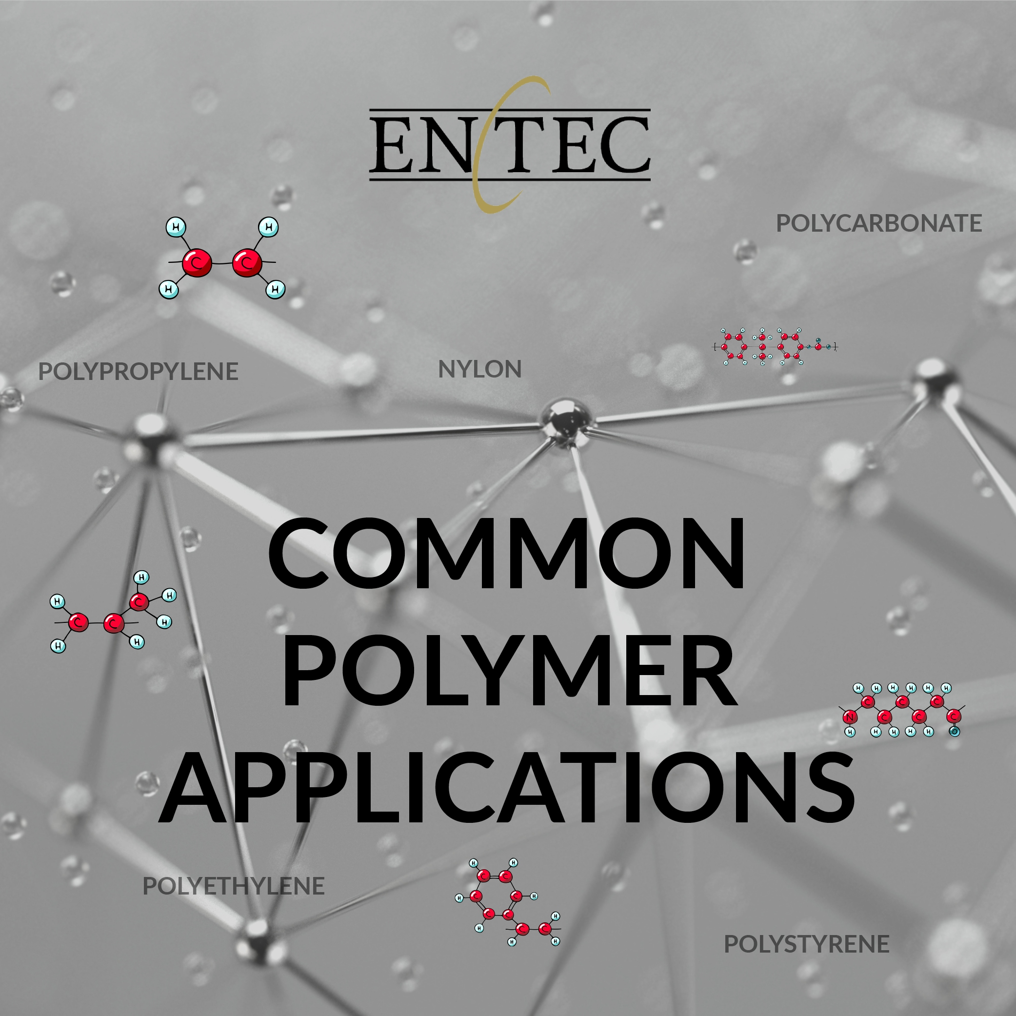 Common-Polymer-Applications-Grid-Block-Image