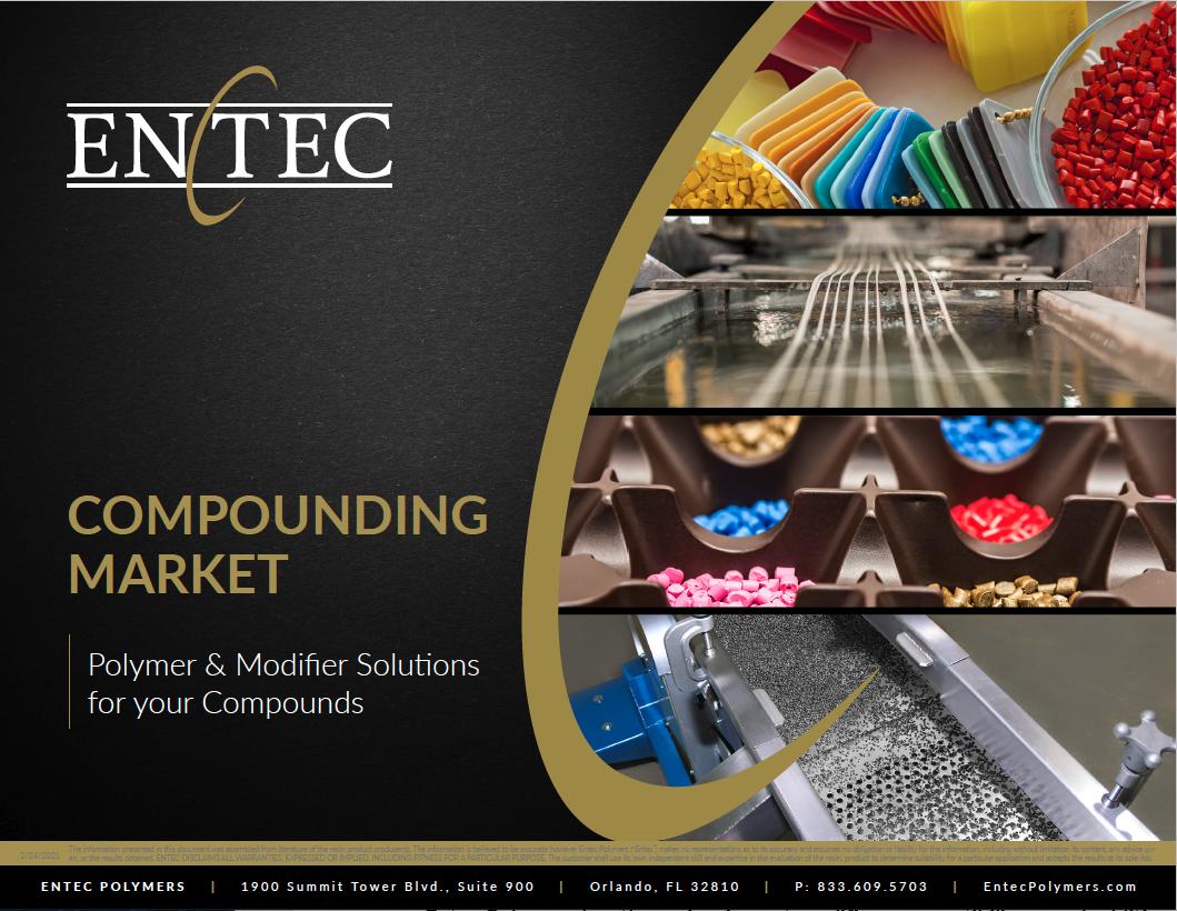 Compounding Market Brochure Thumbnail