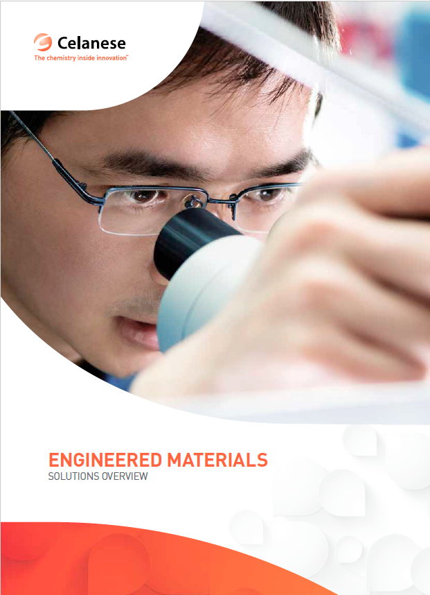 Engineered-Materials-Portfolio-Brochure-Thumbnail