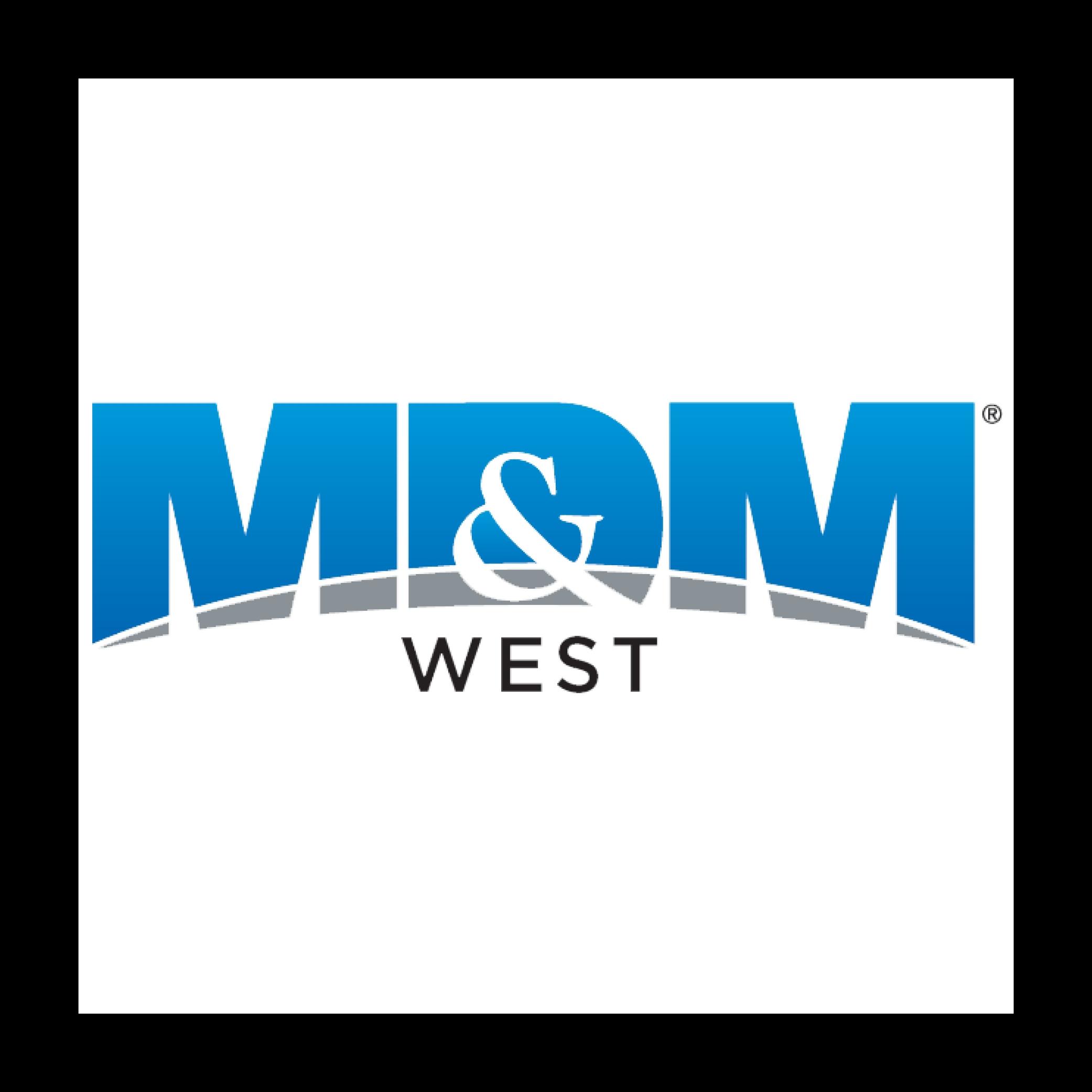MDM-West