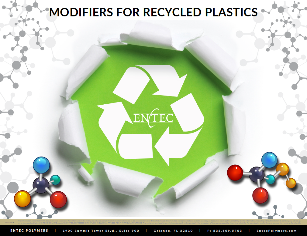 Modifiers-for-Recycled-Plastics-RGB-Thumbnail