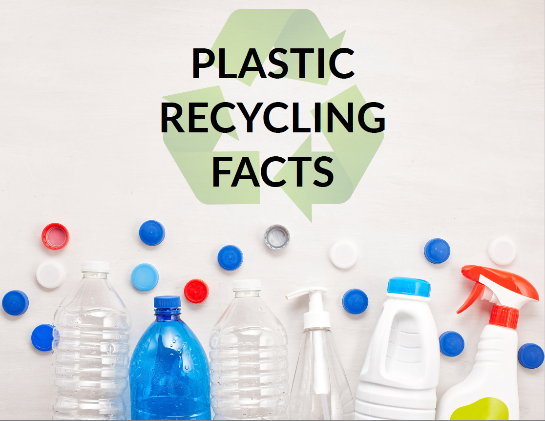 Plastic-Recycling-Facts-Thumbnail