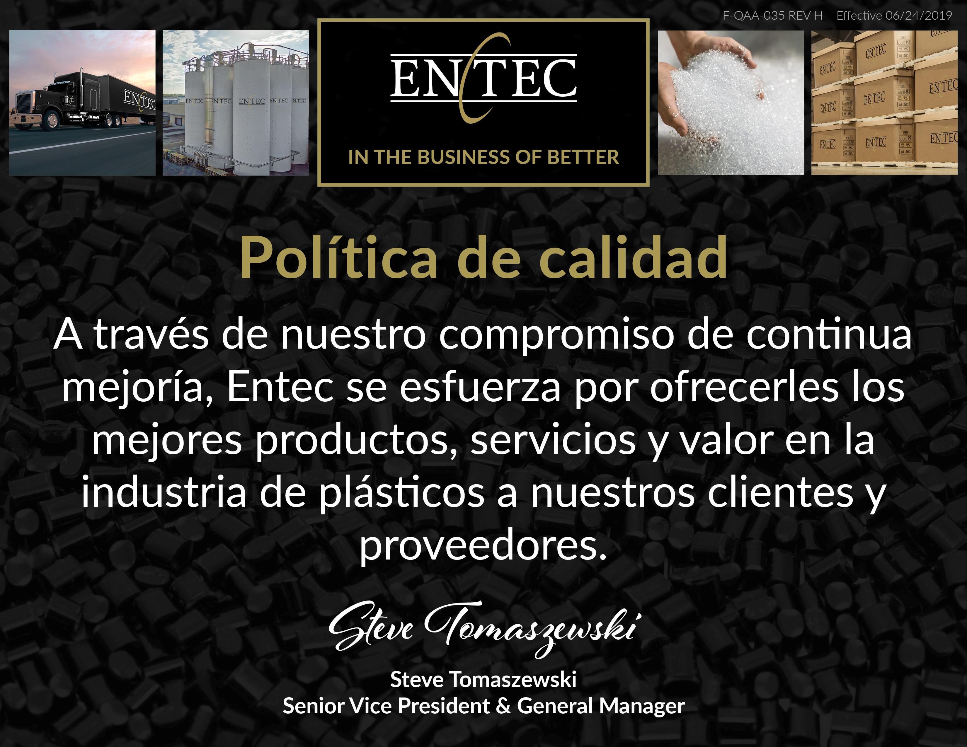 Quality-Policy-Spanish