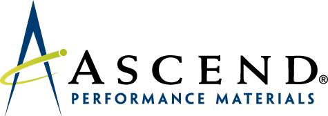 Ascend Performance Materials Operations LLC