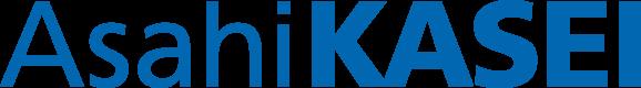 Asahi Kasei Corporation