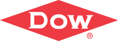 DOW LLDPE