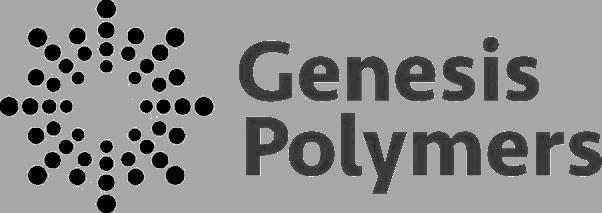 Genesis Polymers