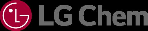 LG Chem Ltd.
