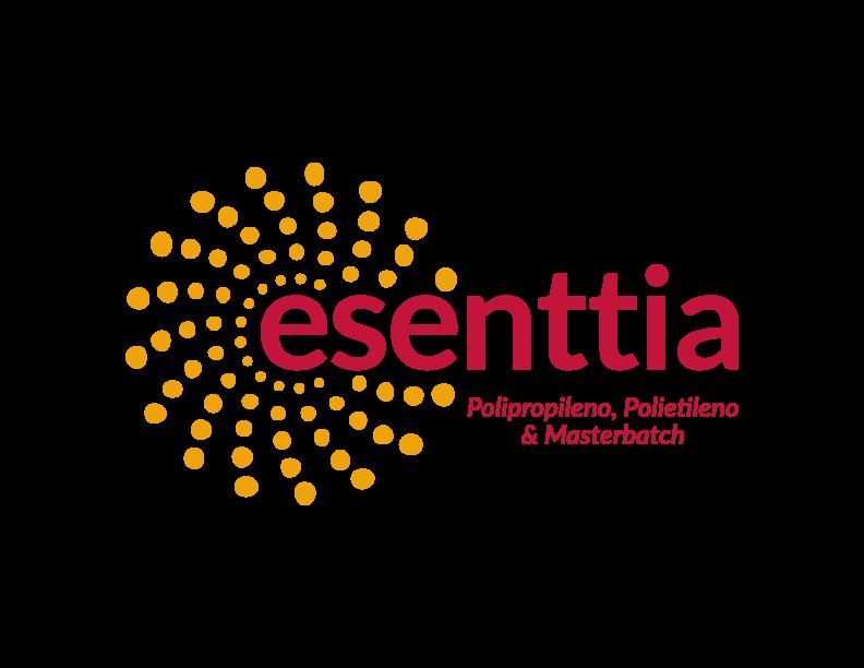 ESENTTIA S.A.