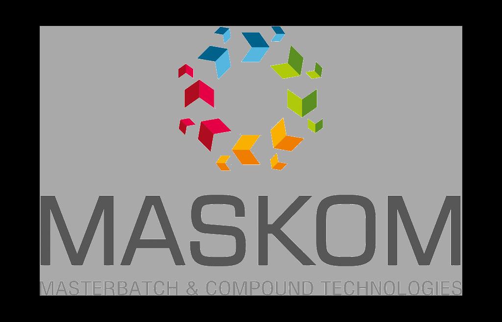 Maskom Masterbatch & Compound Technologies