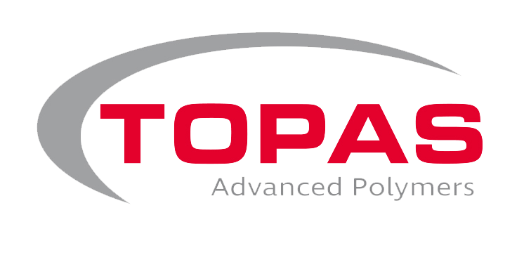 Topas Advanced Polymers GmbH