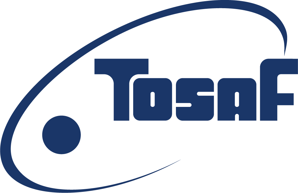 TOSAF Compounds Ltd.