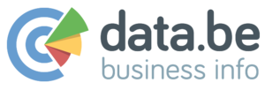 Data logo2013 big