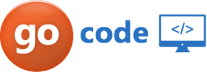 Gocode