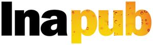 Iap logo
