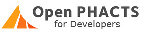 Opf logo for developers