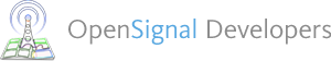 Opensignal-developers-logo-300x56