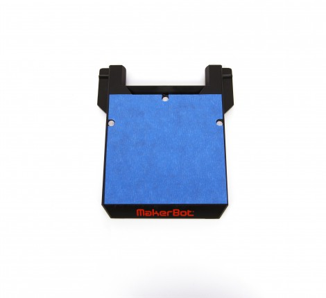 Build Plate Tape for MakerBot Replicator Mini Compact 3D Printer
