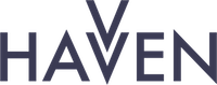 Havven Logo