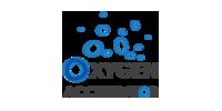 Oxygen accelerator 2014