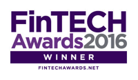 Fintech Winners Australia 2016