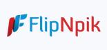 Cardup logo