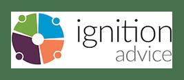 Ignition wealth logo