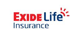 Exide Life logo