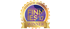 FinTech Australia Finnie Awards