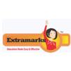Extramarks logo