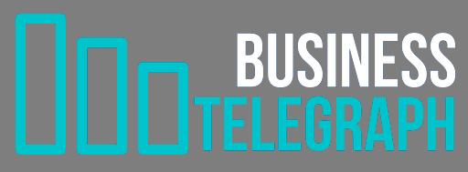 business-telegraph