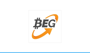 bitcoin exchange guide