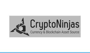 CryptoNinjas