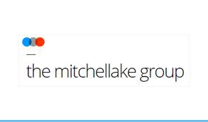 the mitchellake group