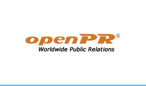 openPR