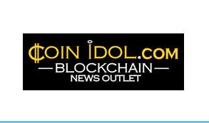 COIN IDOL