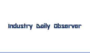Industry Daily Observer