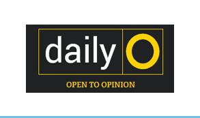 daily O