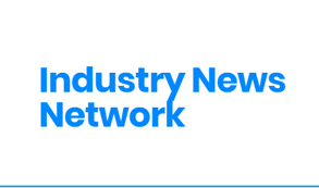 Industry News Network