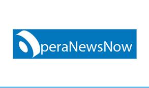 OperaNewsNow