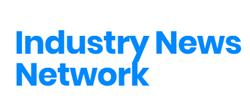 industrynews network