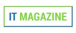itmagazine